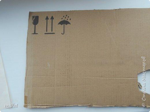 Здравствуйте жители и посетители страны мастеров!!!!!!!!!!!Хочу рассказать и показать как я делаю магниты - топиарии! Это не сложно!!!! Для этого понадобится: плотный картон,клей пва,лак,верёвки,цветочки,листочки всевозможные,обои,ракушки,морской песок, либо крупа,арбузные косточки..... фото 2