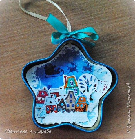 Идея из СМ.В 2012 году делали веночек в садик на праздник осени.Материал-талаш. фото 6
