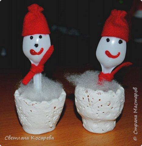 Идея из СМ.В 2012 году делали веночек в садик на праздник осени.Материал-талаш. фото 7