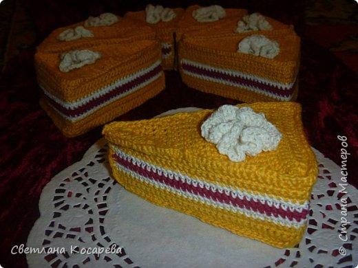 Идея из СМ.В 2012 году делали веночек в садик на праздник осени.Материал-талаш. фото 2