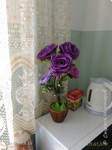 Вот такая шкатулочка живет теперь у меня дома))) фото 16