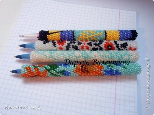 Кулончик для себя к началу учебного года. фото 2