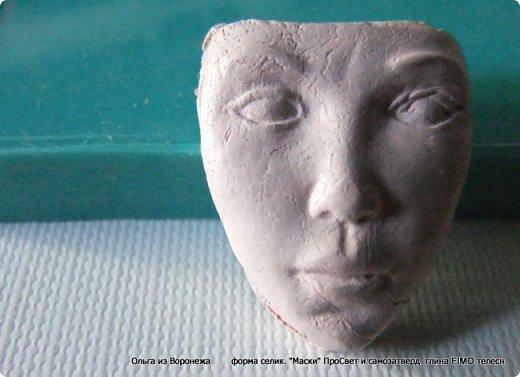 Применение нашли при изготовлении ёлочных игрушек - снежинок http://stranamasterov.ru/node/1128389  фото 7