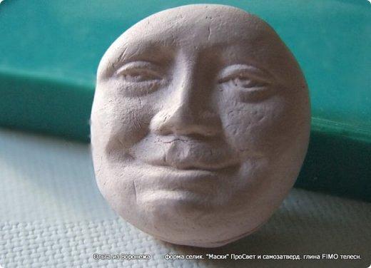 Применение нашли при изготовлении ёлочных игрушек - снежинок http://stranamasterov.ru/node/1128389  фото 8