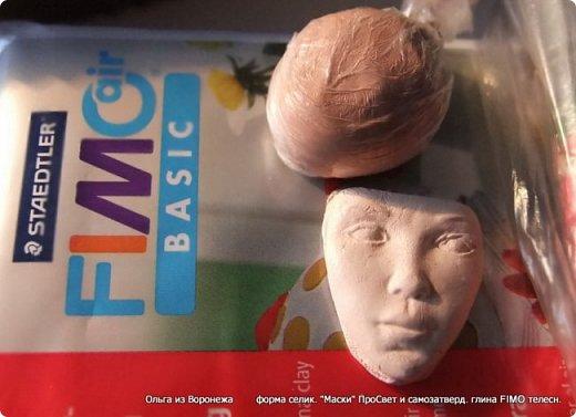 Применение нашли при изготовлении ёлочных игрушек - снежинок http://stranamasterov.ru/node/1128389  фото 9