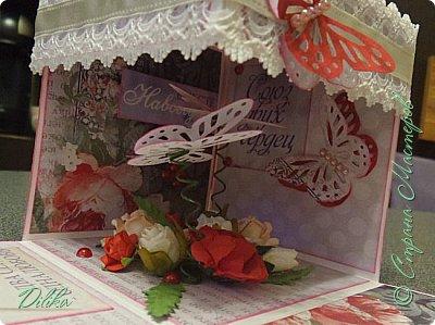Магикбокс на свадьбу  фото 16