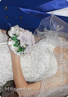 На свадьбу фото 5