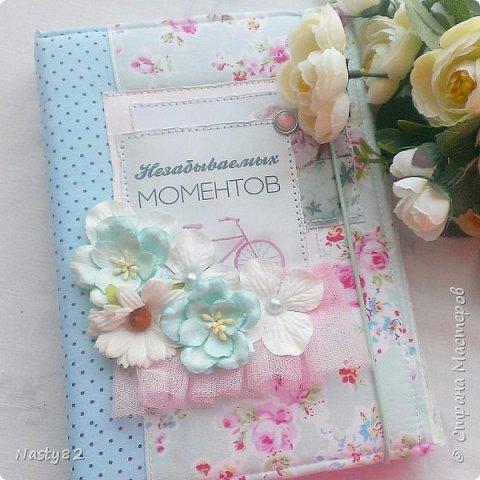 Блокноты. Ежедневники.Обложки на паспорт фото 10