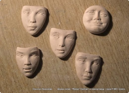 Применение нашли при изготовлении ёлочных игрушек - снежинок http://stranamasterov.ru/node/1128389  фото 13