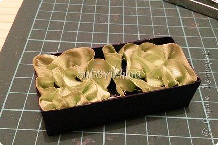 Добрый день! В этом МК я расскажу, как делала небольшие коробочки для флешек (в подарок музыкантам). Одна коробочка для гитариста, вторая для певицы. фото 18
