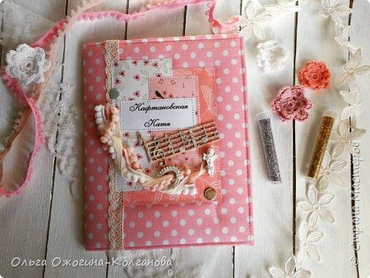 Обложки для школьных дневников фото 1