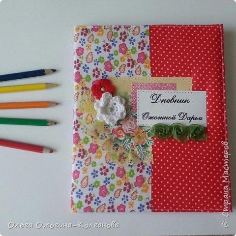 Обложки для школьных дневников фото 2