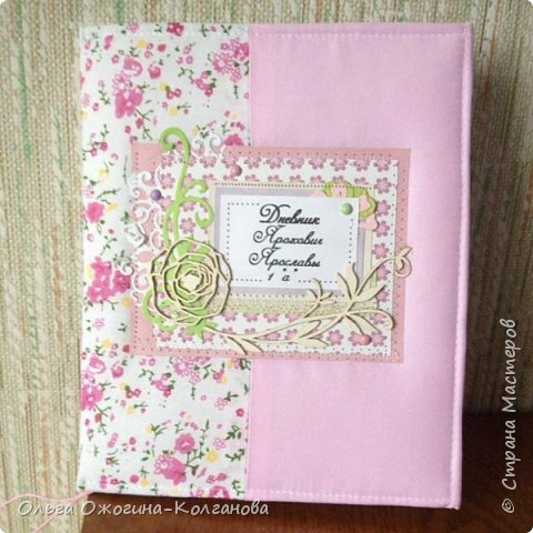 Обложки для школьных дневников фото 4