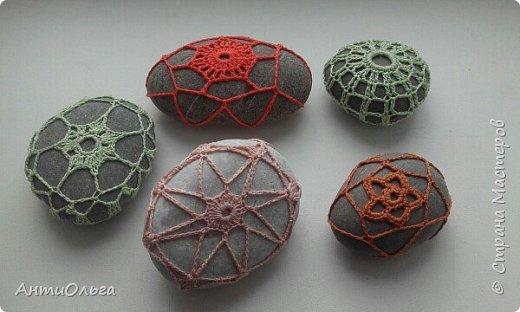 Сувениры с моря фото 1