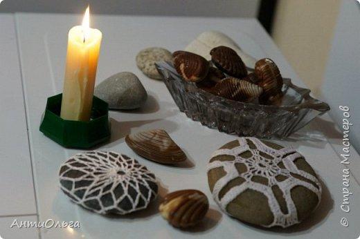 Сувениры с моря фото 2