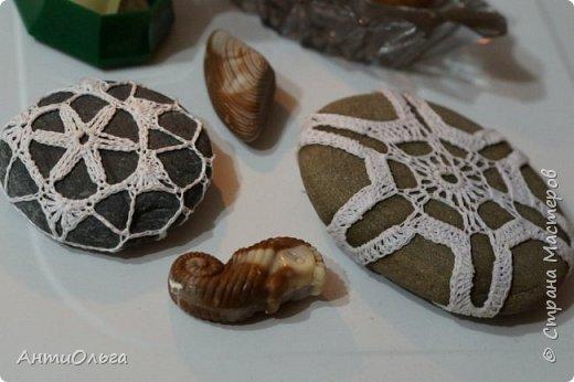 Сувениры с моря фото 4