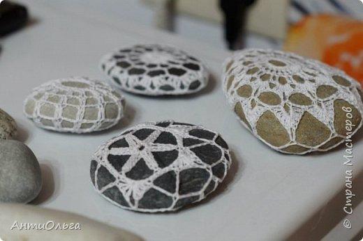 Сувениры с моря фото 5
