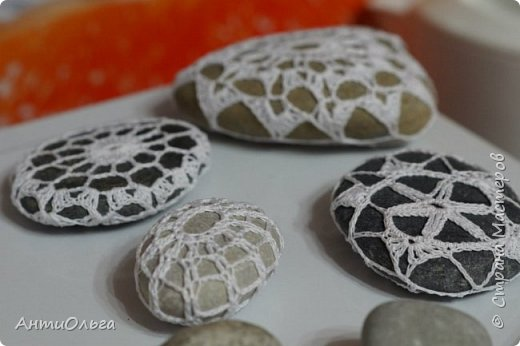 Сувениры с моря фото 6