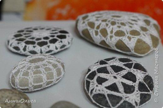 Сувениры с моря фото 7