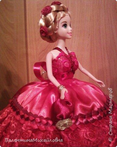 Куклы-шкатулки.. фото 1
