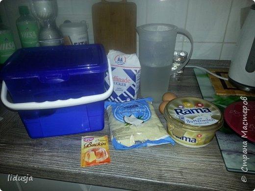 Всем Приветик!!! Я продолжаю серию балканских рецептов. Сегодня рецепт босанских сладостей. Может быть кто-то , что то подобное уже пробывал в Турции.  фото 2