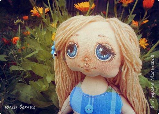 Здравствуйте!Сегодня хочется показать свои осенние миники,они очень попопулярны оказались последнее время. фото 13