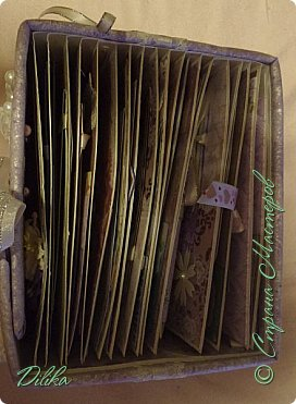 Наконец-то я сапожник с сапогами!!! :))  Альбом для себя :))) фото 81