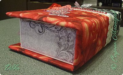 Комплект коробочка и магикбокс на свадьбу фото 6