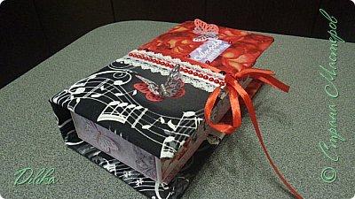 Комплект коробочка и магикбокс на свадьбу фото 9