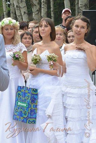 """Соблюдая сложившуюся у меня традицию,я вновь приглашаю вас на выставку """"Воронеж-сад"""" фото 35"""