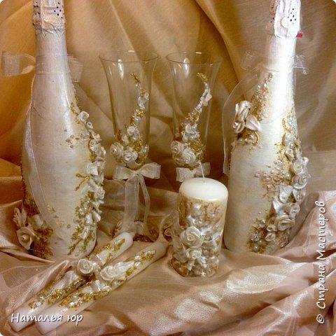 И опять свадьба фото 2