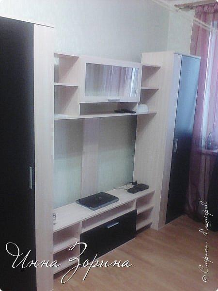 Переделка мебели фото 2