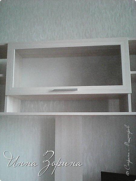 Переделка мебели фото 3
