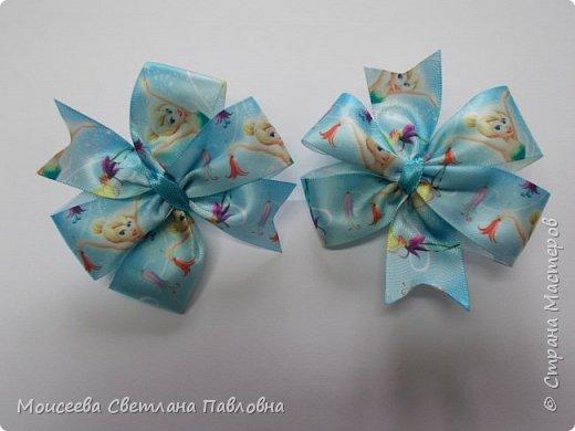 Резинки для малышек фото 8