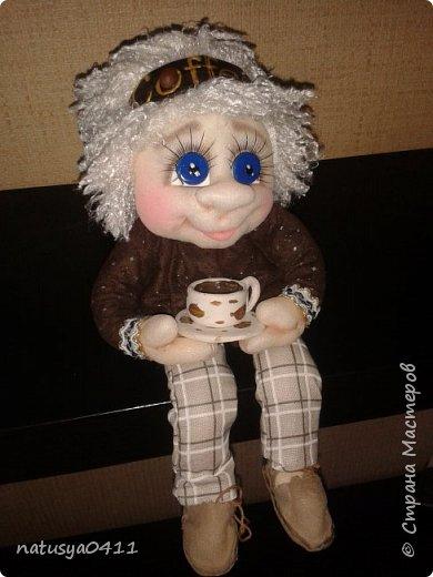 Кофе тайм))))) фото 1