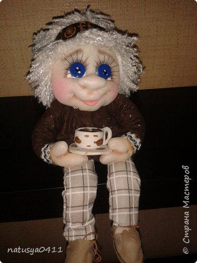 Кофе тайм))))) фото 3