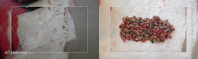 Доброе время суток...жители Страны...представляю вашему вниманию салатик....который получился спонтанно....но последнее время частый гость на нашем столе....Пробуйте...может приживется и у вас....))))))))))))))))))  Обычно я в этот салат нарезаю тоненько 2-3 луковицы...разбираю на колечки и чуть перетираю руками... добавляю по вкусу соль и сахар ( мои пропорции 1,5 чайных ложки соли и 1 чайная ложка сахара )...поливаю уксусом 1,5-2 столовых ложки ( делаю сама ( обычный 9 % - ый уксус настаиваю на травках ( базилик...укроп...петрушка ( листики обрываю...а палочки отправляю в уксус и добавляю несколько зубчиков чеснока )))) и наливаю столько же растительного масла ( у меня горчичное)...нарезаю любую травку по настроению и болгарский перчик...перемешиваю и ВСЕ!!! Этому салатику лучше постоять....чтобы лук промариновался....но у меня эта партия лука попалась очень мягкая по вкусу ( достаточно 15-20 минут и салат можно есть )....Очень вкусно с любым мясом и просто так с хлебушком.... А сегодня решила добавить консервированной фасоли ( у меня красная в томатном соусе...но можно и белую в собственном соку )....понравилось...очень вкусно... P. S. Ориентируйтесь по своему вкусу...любите поострее...можно порезать и остренький  перчик... фото 2