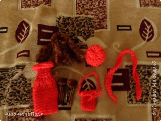 """Всем привет сегодня я сдаю Работа на конкурс """"Осень 2016"""" Аутфит Эпл состоит из: куртка шарф шапка  туфли  сумка. фото 4"""