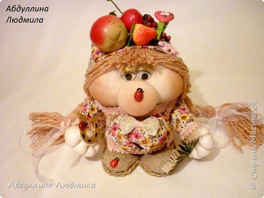Любимые конфетницы!!! фото 4