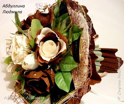 Любимые конфетницы!!! фото 20
