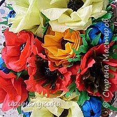 коробочка конфет подруге фото 3