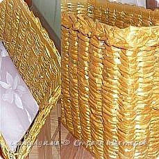 мои коробочки фото 2