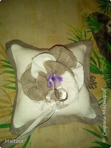 Вот такие цветы я решила сделать для аксессуаров на свадьбу рустик фото 20