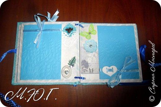 Добрый день! Сегодня получила посылочку по ПИФ игре от Олечки http://stranamasterov.ru/user/305023 .Огромное-огромное спасибище ,тебе Оленька за такие подарочки!!!!! фото 8