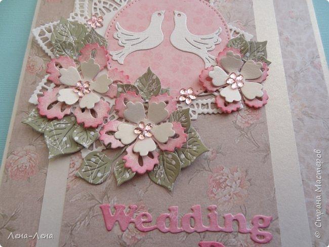 Свадебная фото 2