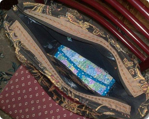 Сразу понятно, что одеялко сшито для мальчишки! Столько разного транспорта! Таков и был заказ. фото 11