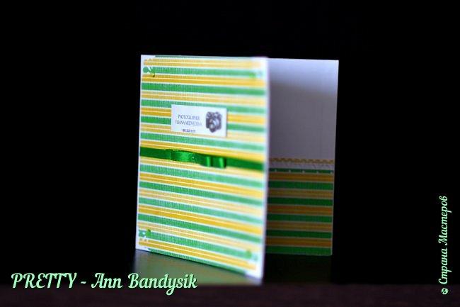 конверты для дисков для фотографа фото 7