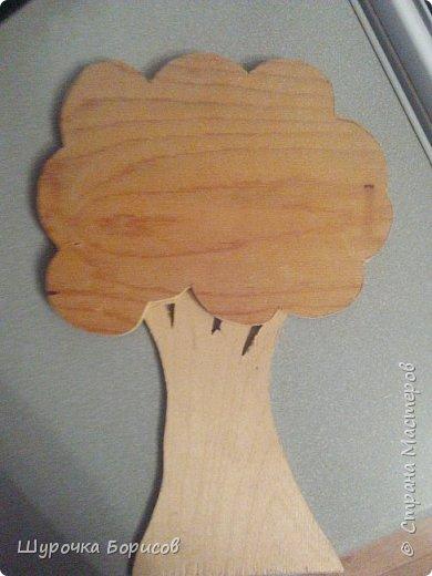 Лобзик - незаменимый инструмент, подарили подружки на День рожденичя фото 2