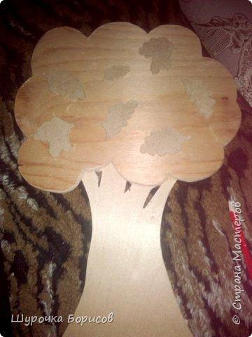 Лобзик - незаменимый инструмент, подарили подружки на День рожденичя фото 3