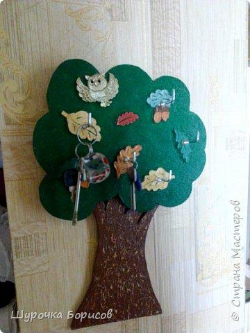 Лобзик - незаменимый инструмент, подарили подружки на День рожденичя фото 5